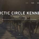 Arctic Circle Kennel