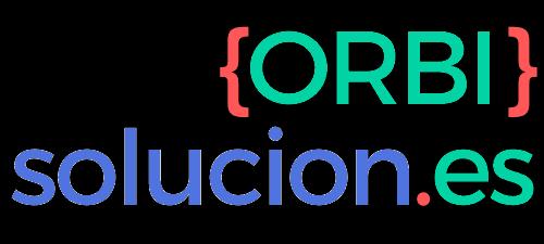 ORBIsolucion.es